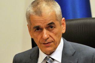 Онищенко предложил ввести изучение «Домостроя» для взрослых и школьников