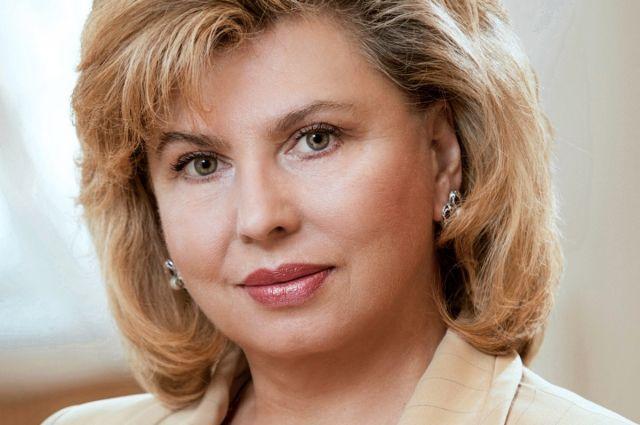 Москалькова предложила ставить штамп впаспортах проголосовавших навыборах