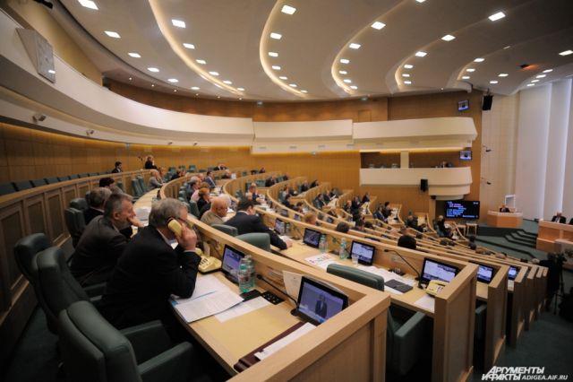 Роскомнадзор подготовил пакет ответных мер напритеснение русских СМИ вСША