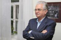 Михаил Пиотровский намерен за два дня в Омске решить много вопросов.