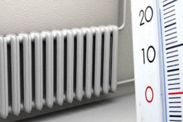 В нескольких районах Тюмени в квартирах будет прохладнее