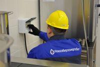 Клиент может спокойно заниматься своей основной деятельностью, а обслуживание его электроустановки обеспечит «Главный энергетик».