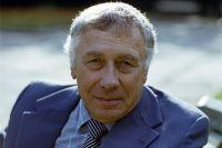 Анатолий Папанов, 1982 год.