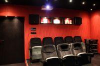 Билеты в кино омичи покупают через интернет.