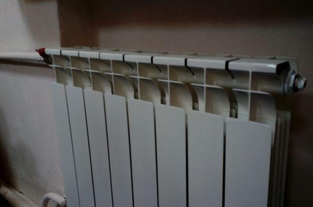 ВСамаре 29 домов остались без отопления из-за прорыва теплотрассы