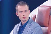 Илья Антонов поразил членов жюри возможностями своей памяти.