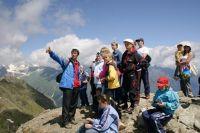 Важна и безопасность туристов, и содержание экскурсии.