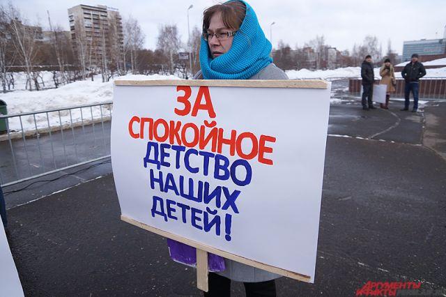 Военный пенсионер насиловал детей вКраснодарском крае