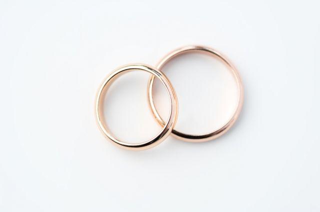 В российской столице выплаты к«золотой свадьбе» будут увеличены вдвое