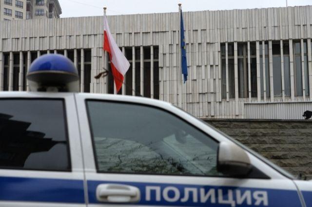 Кузбассовец отправится в колонию -поселение за сбитого пешехода.