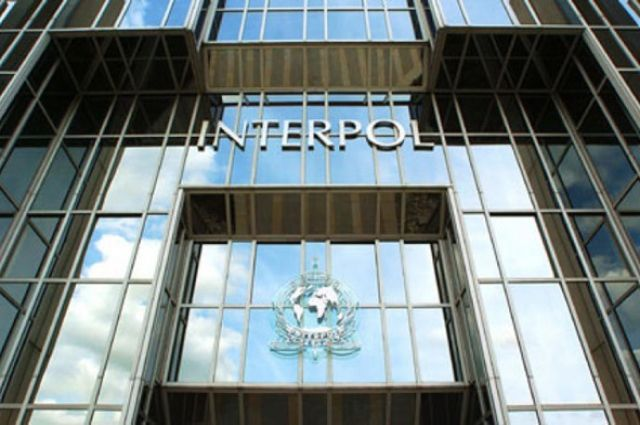 СМИ: Интерпол объявил бойкот России