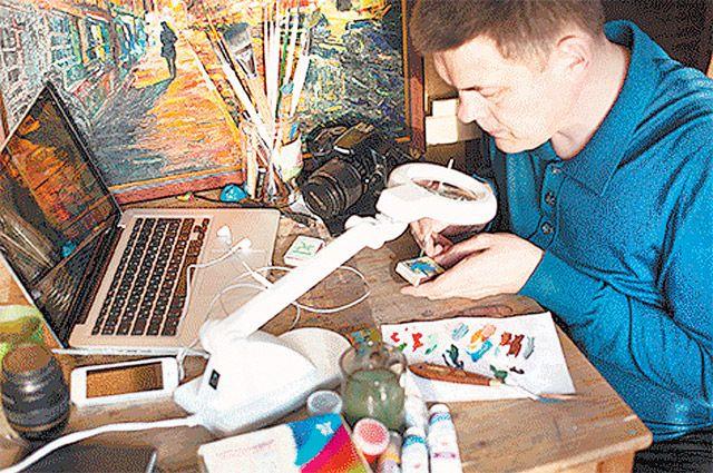 Работы Салавата Фидаи находятся в частных собраниях коллекционеров из Австралии, США, Великобритании, Франции.