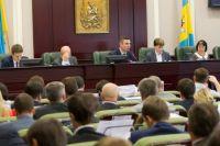 В Киеве собрали на 2,3 млрд гривен налогов больше, чем планировали