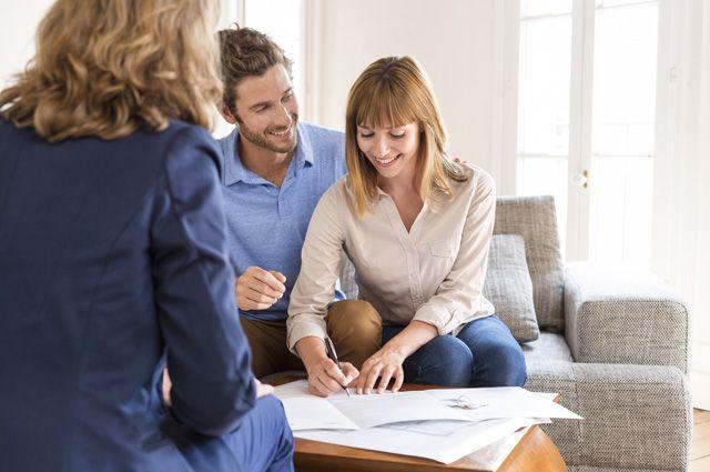 кредитная история проверить бесплатно онлайн можно