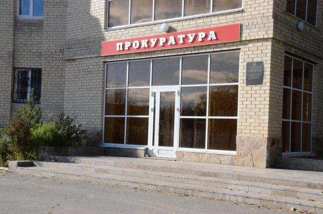 Экс-полпред руководителя Ставрополья «устроил» дочь известного предпринимателя в университет