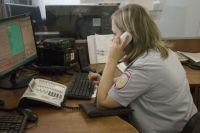 Кому что-либо известно о местонахождении девушки, просят позвонить в полицию или сообщить волонтёрам.