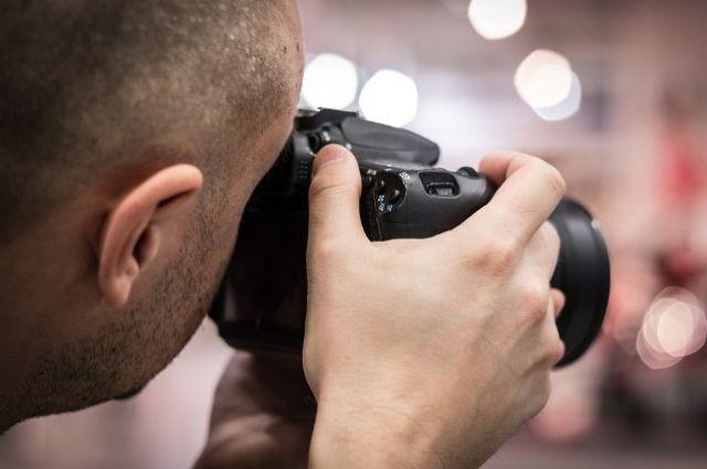В Тюмени художникам и фотографам раздают свободные помещения
