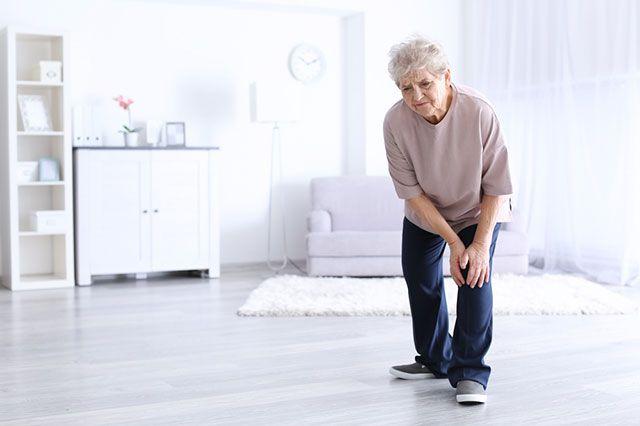 Чем обезболить сильные боли в суставах полиостеоартроз мелких суставов лечение