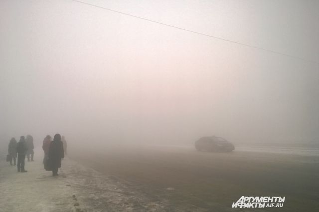 МЧС предупредило жителей столицы оливне исильном ветре вближайшие три дня