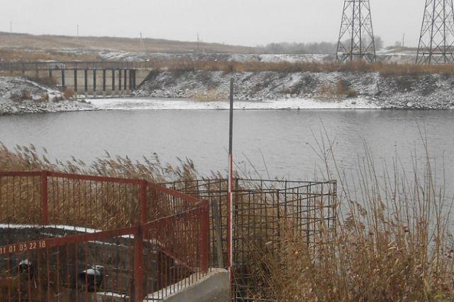 В Барнауле начали подготовку к паводку 2018 года