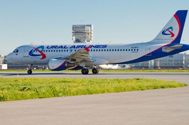 Аэропорт «Казань» с29октября перейдет назимнее расписание