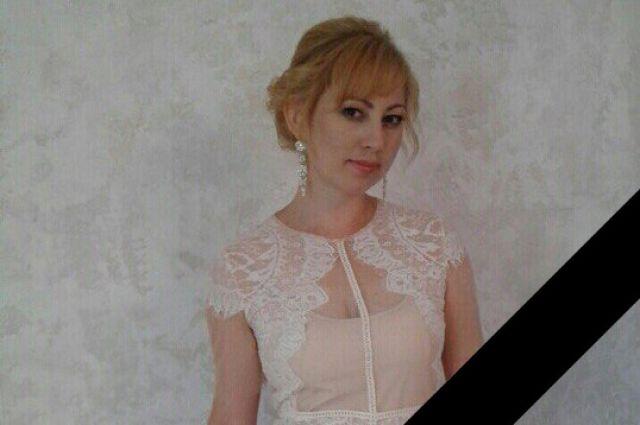 ДТП вОрске: 27-летний шофёр сбил 3-х пешеходов