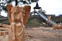 В финале Всероссийского конкурса Национальной премии в области событийного туризма участвовали 17 проектов из Иркутской области.