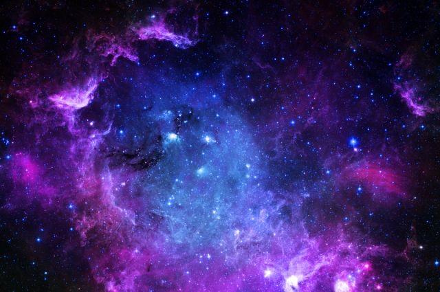 Мурашки покоже: NASA сделало выборку «жутких» космических звуков