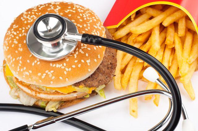 Вред от повышенного холестерина: чем опасен высокий уровень в крови