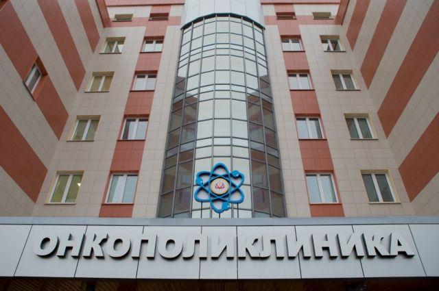 ВЧелябинской области реализуют новейшую систему управления качеством воздуха