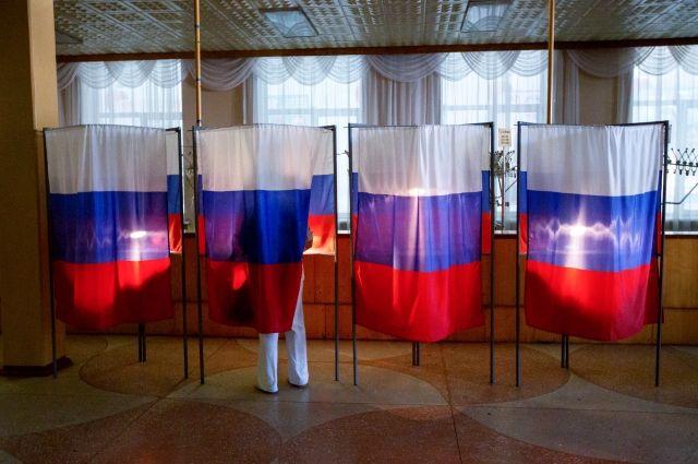 Требования к кандидатам в президенты РФ: кто может претендовать на пост главы государства || Критерии стать президентом