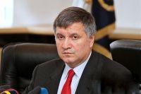 СМИ: НАБУ явилось с обысками к сыну Авакова