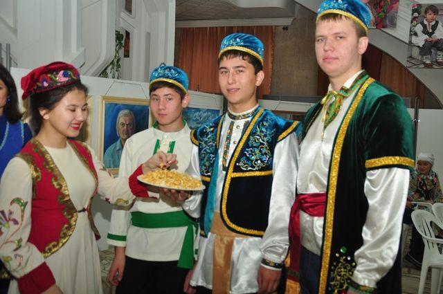 Останется ли татарский язык обязательным? На этот вопрос пока нет ответа.