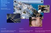 Украинский стартап на основе искусственного интеллекта улучшит фото