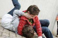 Как часто дети попадают в ситуацию, когда им некому помочь?