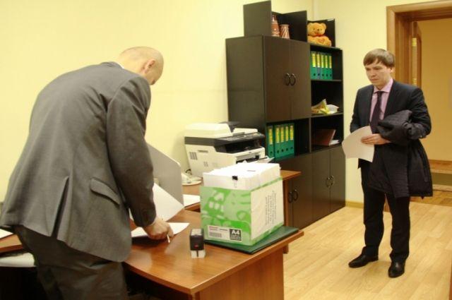 Средняя задолженность граждан Удмуртии покредитам увеличилась на6,4%
