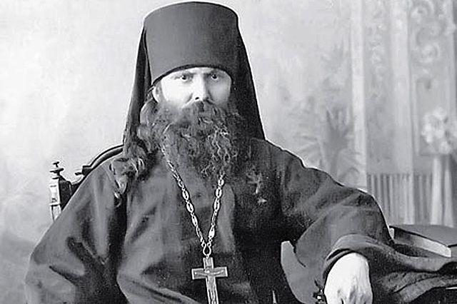 Если бы не подвиг Белогорского игумена Серафима (Кузнецова),  мощи преподобномученицы были бы утеряны.