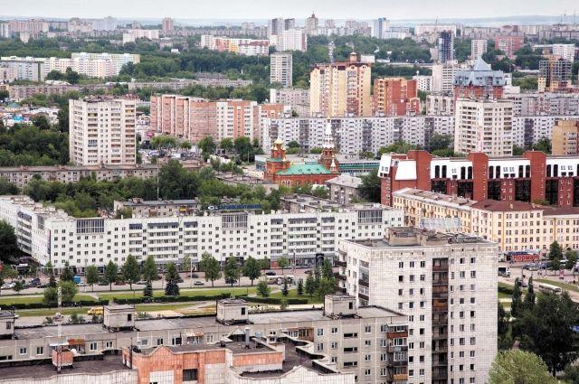 Развитие малого и среднего бизнеса - одно из главных направлений экономики Перми и края.