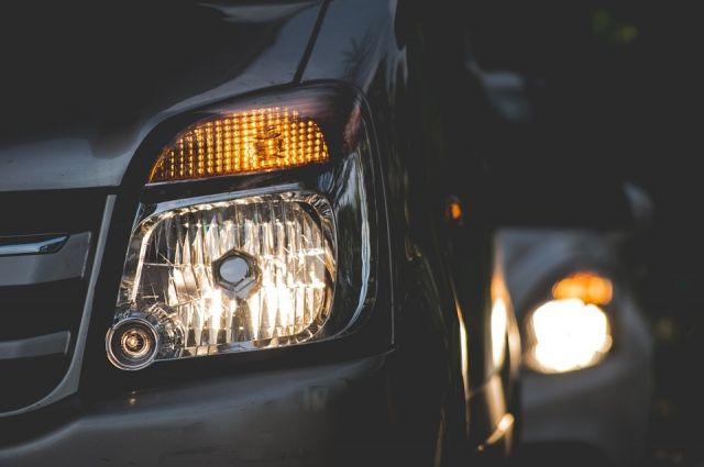 Портал Domofond.ru составил неменее рейтинг ста самых удобных для автомобилистов русских городов