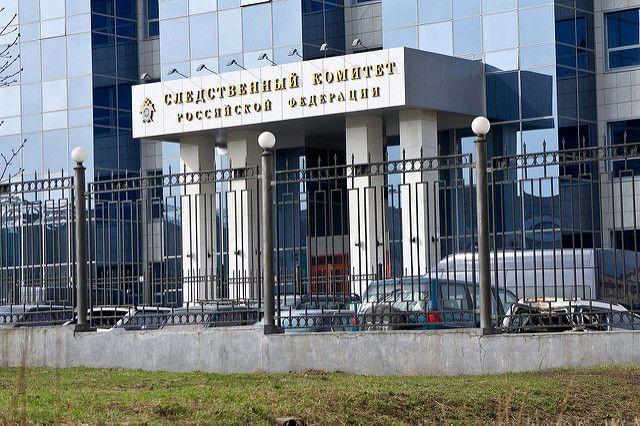 СКзавершил расследование массовой потасовки наХованском кладбище
