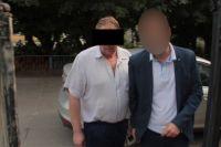 Вынесен приговор распространителю детского порно из Зеленоградска.