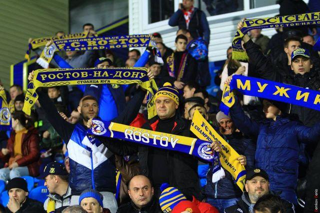 ЦСКА наказан на325 тыс. руб. по результатам матча с«Арсеналом»