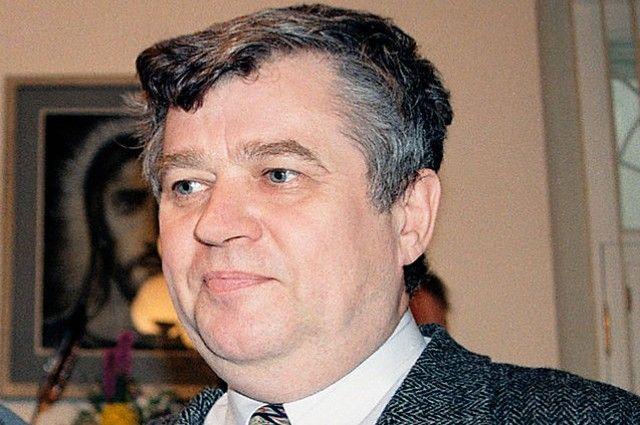 Руководитель Союза репортеров РФ видит своим преемником Владимира Соловьева