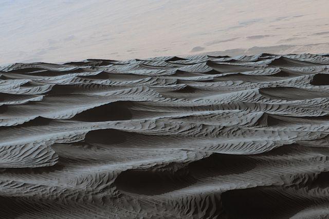 Ученые: без искусственной гравитации лететь наМарс опасно