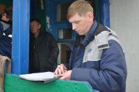В Омске обнаружили 500 нарушителей, ворующих электроэнергию.