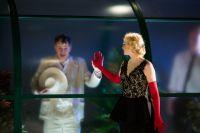 Спектакль Бориса Мильграма «Месяц в деревне» претендует на четыре номинации «Золотой Маски».
