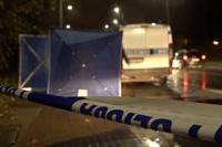 МИД: В Гданьске за убийство украинца арестованы четыре соотечественника