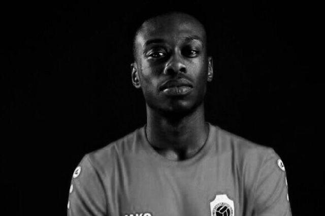 Юный футболист бельгийского «Антверпена» умер во время тренировки