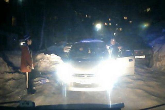 ВКамчатском крае прекращено уголовное дело вотношении бригады «скорой помощи»
