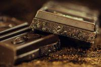 В Белове будут судить женщину, похитившую 49 плиток шоколада из магазина.